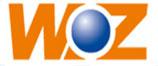 华锦游乐设备淘气堡合作伙伴五洲国际